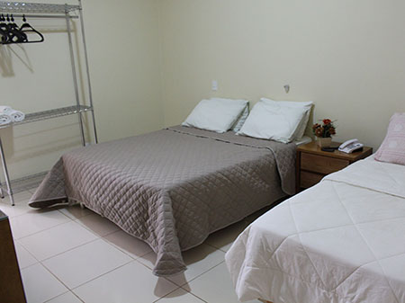 apartamento-premium-cambui-hotel