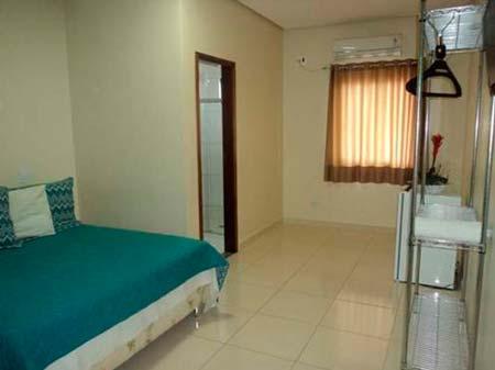 apartamento-standard-cambui-hotel