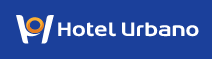hotel-urbano-cambui-hotel